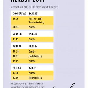 Ferienplan_Fitness_HERBST_2017_DINA4_2