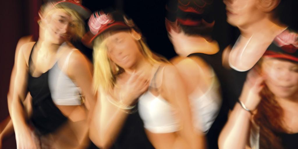 SBI_Dance4Fans3