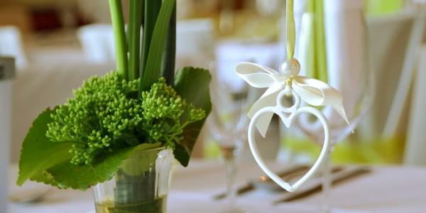 SBI_Hochzeit_0655_3