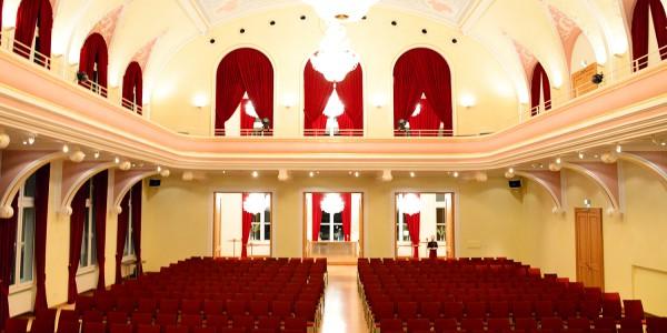 Goldsaal4
