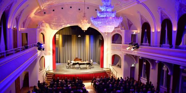 Konzert11