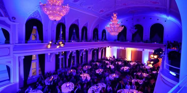 Goldsaal1
