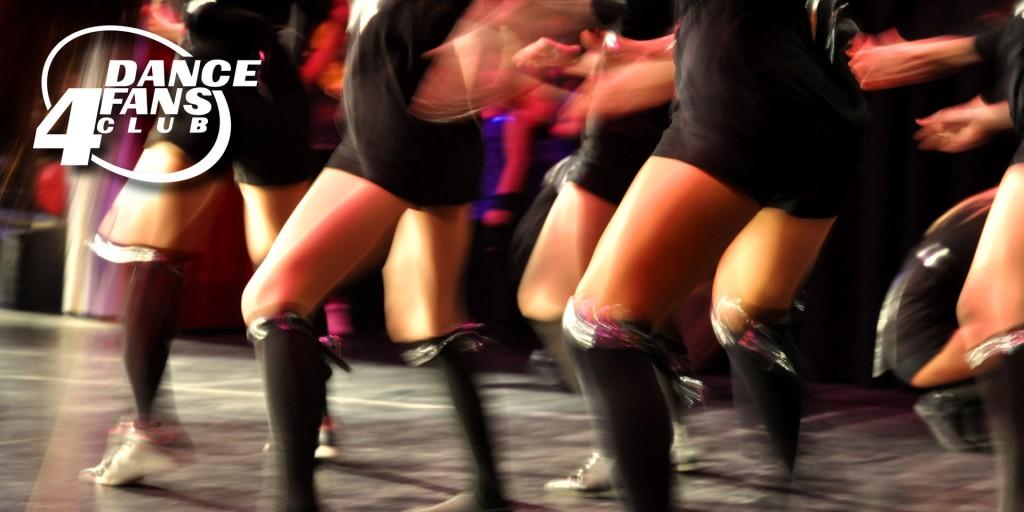 SBI_Dance4Fans_1920x960px-1