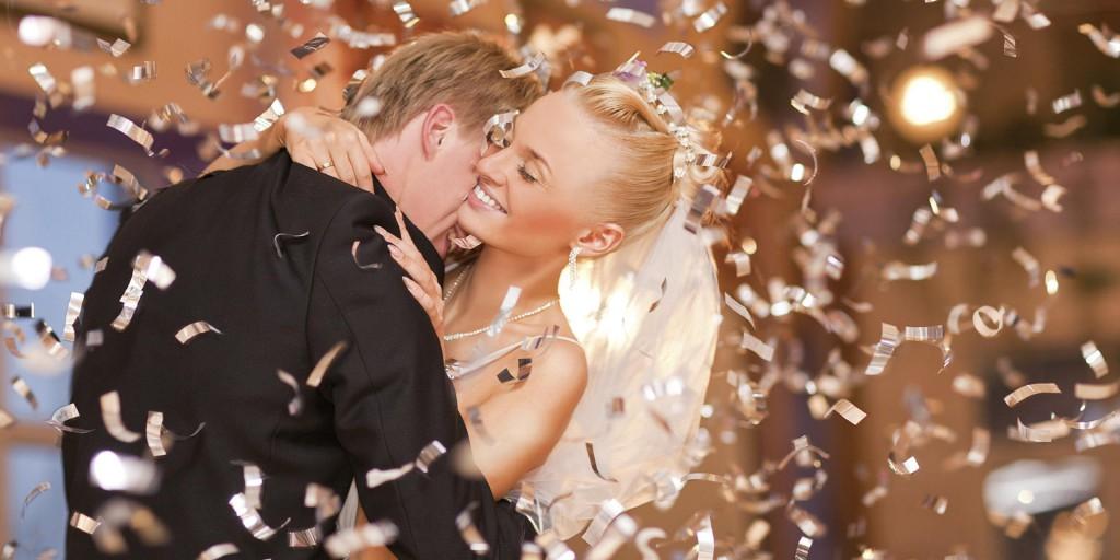 SBI_Hochzeit1