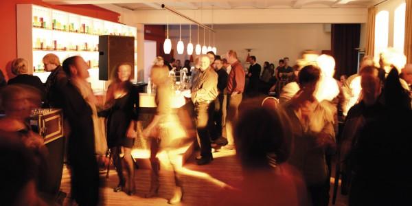 SBI_Partysaal_1920x960px-2