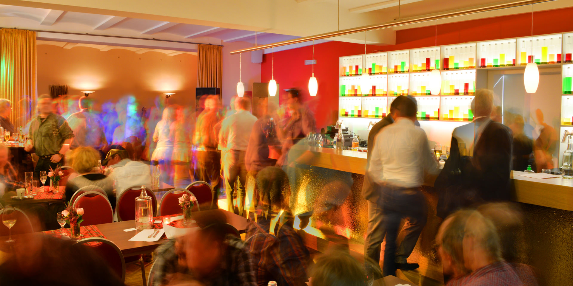 SBI_Partysaal_1920x960px-3