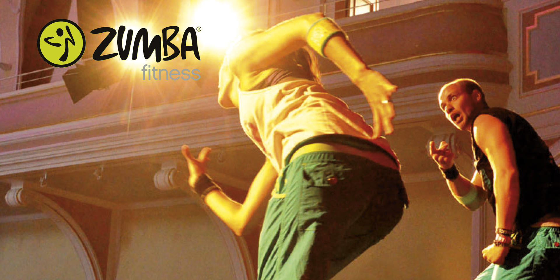 SBI_Zumba
